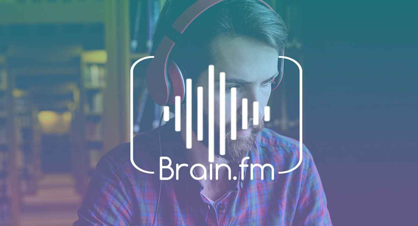 brain fm - recreate sounds