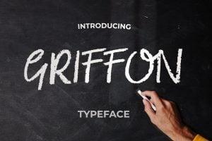 griffon1-