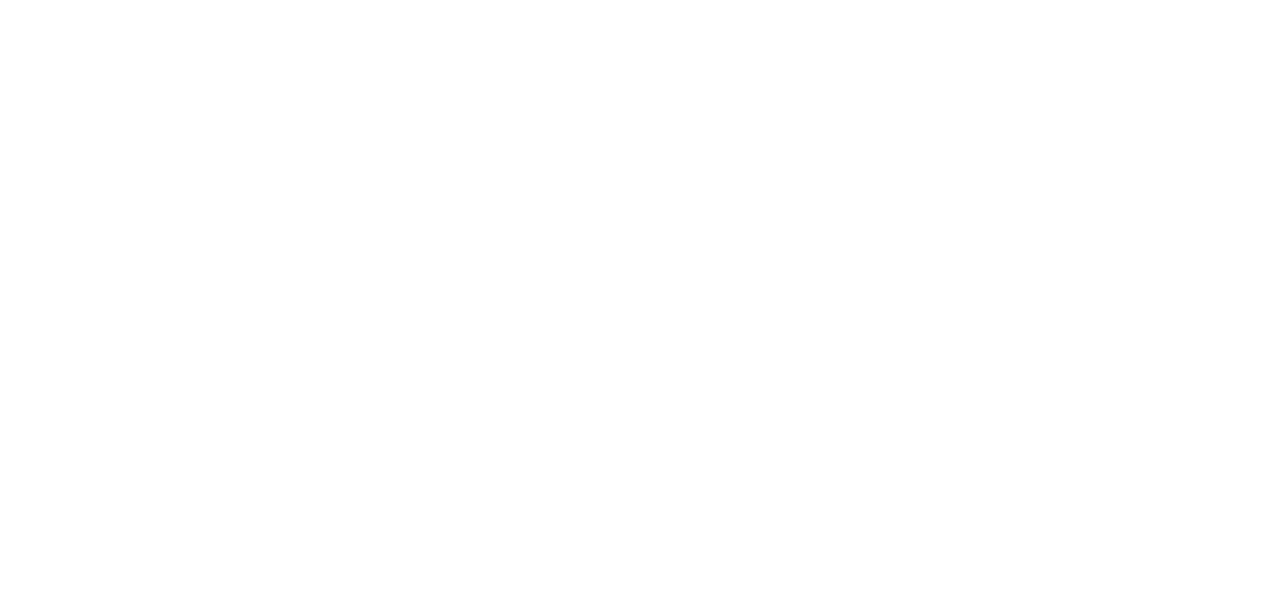 Lesnes Abbey Woods Identity Design