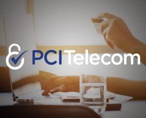 PCI Telecom Branding