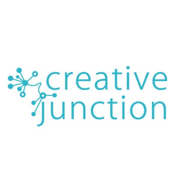 cj-client