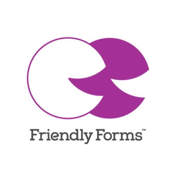 ff-client