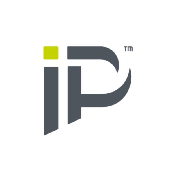 ip-client