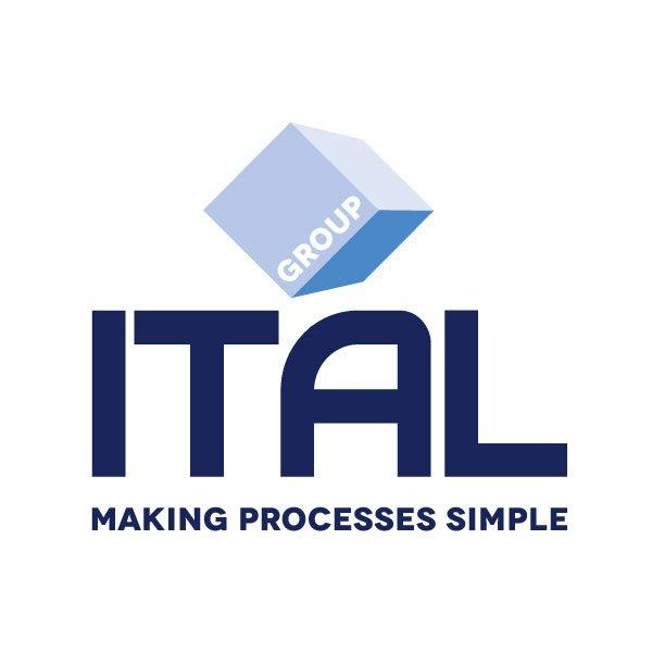 ital-client1