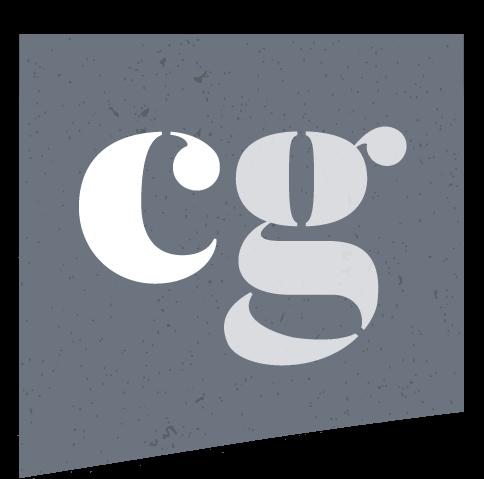 cg-icon