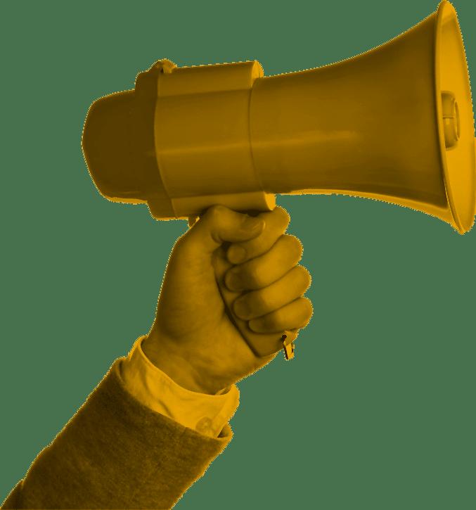 megaphone1-5